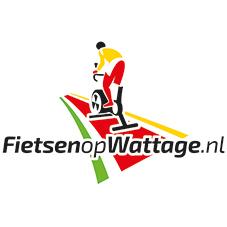 FietsenopWattage.nl