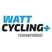 Watt cycling Roosendaal