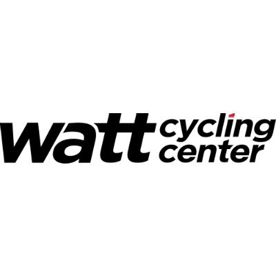 Watt cycling center in Zoetermeer