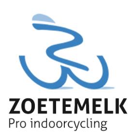 Zoetemelk Pro indoorcycling
